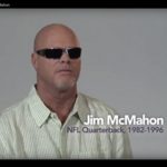 Dueling marijuana legalization ads: Ex-Chicago Bears QB Jim McMahon cuts ad for yes camp, nurses featured by no campaign