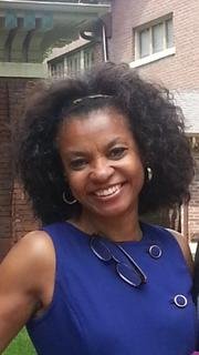 Vanessa Davis: As an African-American woman, I'm always being met with obstacles I have to overcome. It's always something I've had to persevere through and overcome in the business sense. I'm always trying to prove myself and make sure my voice is heard. And that's on a daily basis. There's always going to be an obstacle I have to go around or go through.