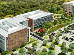 Drug firm to add more than 1,000 jobs with new $113M campus
