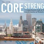 CORE STRENGTH: $19.2 Billion: The economic development transformation of Western New York