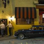 Agent BB, Agent Milwaukee take over SafeHouse for 50th anniversary event: Slideshow