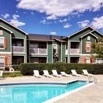 Canadian real estate trust buys 2 Colorado apartment complexes