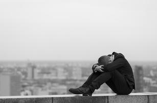 Can depression be treated like cancer? This startup that just raised $40M thinks so