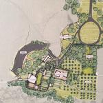What Hermitage Farm's tourism plans could do for Oldham County's economy