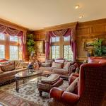 Photos: $1.6 million estate for sale in <strong>Kettering</strong>