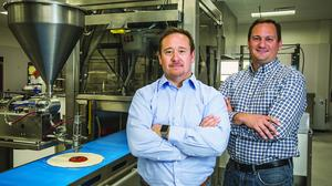 Fast Private: L2F ranks 4 on the Silicon Valley Business Journal's Fast Private list