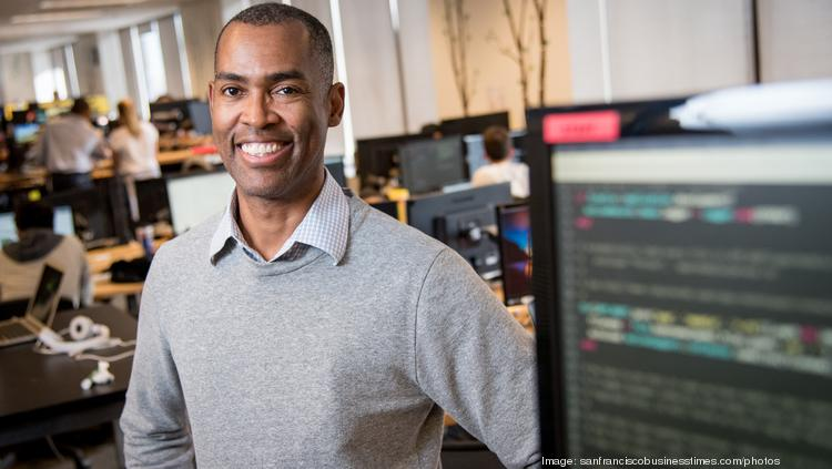 As The Need For Software Developers Rises Coding Schools