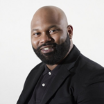 Meet the C-Suite: Darryl Easterling Sr., founder and CEO of MTC Empire