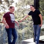 Meet the Bay Area startup hoping to make real estate brokers a thing of the past