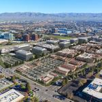 Lyft signs historic agreement with Irvine Company to service Santa Clara Square