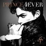 <strong>Warner</strong> Bros. announces new Prince song; second 'Purple Rain' disc coming next year