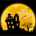 How to protect your commercial property on Halloween