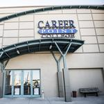 Meet the company picking up the pieces (and students) of Career Point and ITT Tech in San Antonio