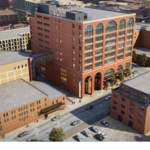City says building would be too tall for North Loop