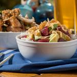 New restaurant at Maui resort to feature local cuisine