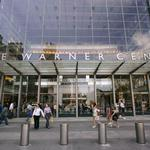 AT&T buying Time Warner for $85 billion