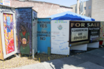 Pearl investors, angry over homeless camp plan, resist NIMBY label