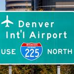 9News: One man makes most of DIA's noise complaints (Video)