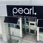 Pearl. Dentistry to open second uptown location