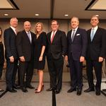 Energy, sublease space dominate HBJ's commercial real estate panel
