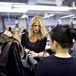 Designer <strong>Nanette</strong> <strong>Lepore</strong> sues licensing partner Bluestar, claims breach of contract