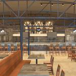 Inside Catawba Brewing's plans to add Charlotte location (PHOTOS)