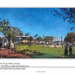 The District takes huge step forward, DDRB approves 10-year design guidelines
