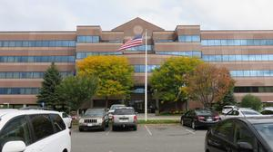 property spotlight scenic and accessible granite avenue office space sublease office space free online