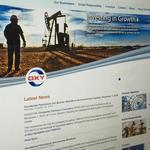 Drilling Permit Roundup: Oxy preps to recomplete 44 wells in Permian Basin
