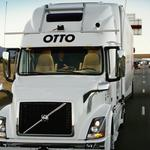World's first beer delivery by self-driving truck is made in Colorado
