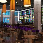 John Randle restaurant will replace Ling & Louie's in downtown Minneapolis (Video)