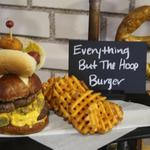 See new food offerings at BMO Harris Bradley Center for upcoming season