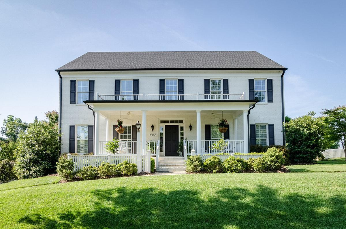 zillow charlotte nc with Burlington Nc Real Estate Homes For Sale Trulia on Michael Jordan Returns To His Roots Buys In North Carolina 112767 likewise 13 Colonial Homes 178436 likewise Entryway Decor together with 8 Easy Tips For A Green Lawn In Plano Tx in addition 99398.