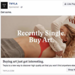 Charges of sexism push Austin startup to alter ad campaign