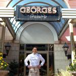 New executive chef shaking up the menu at Georges Brasserie in SouthPark (PHOTOS)