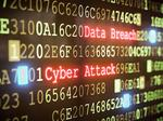 8 tips to become cyber secure