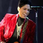 <strong>Jay</strong> <strong>Z</strong> offers $40M to Prince's family for rights to unreleased tracks