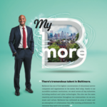 Visit Baltimore taps businesspeople as new faces of 'My Bmore' campaign