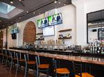 Cincinnati's stock market bar ready to ring the opening bell: PHOTOS