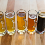 Real Estate Roundup: A brewery expands and a niche distributor grabs space