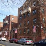 Germantown apartment complex sells for $12.7M