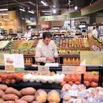 Despite grocery headwinds, Publix sees growth in Q3