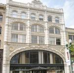 3 downtown Troy buildings qualify for START-UP NY tax breaks