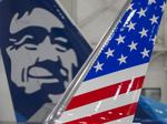 New Alaska Airlines Boeing 737 livery honors military and veterans