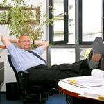 ​Lazy salespeople are killing your business