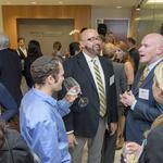 INSIDE LOOK: SFBJ hosts leading developers at Structures Awards VIP Reception