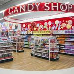 Toys 'R' Us preps to open new Bay area stores, including Tampa's first in years
