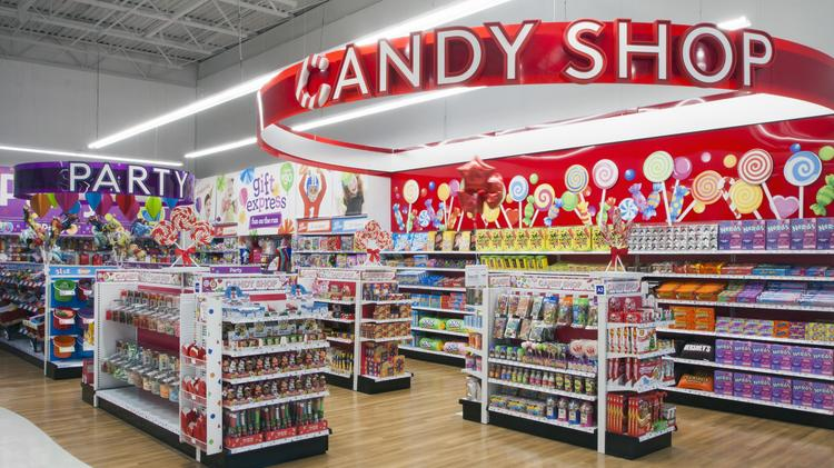 New Toys At Toys R Us : Toys r us preps to open new bay area stores including