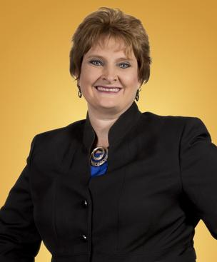 Tammie Bell, Realtor TDECU Real Estate LLC 2012 sales: $16.9 million 2012 deals: 141