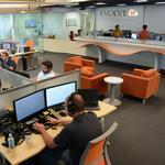 Evolve IP acquires King of Prussia-based cloud company as M&A strategy ramps up